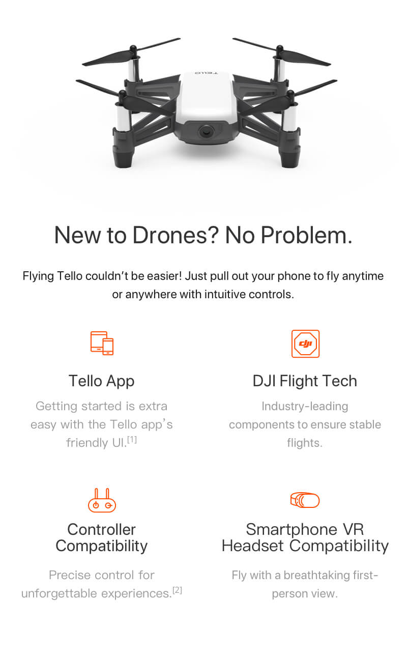 To Top It Off This Drone Features A Variety Of Tricks Including Throw Go 8D Flips And Bounce Mode So You Have Hours Entertainment With Simple